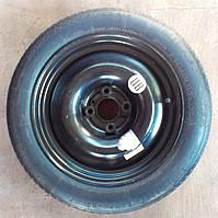 Докатка R15 4х108 CITROEN (Ситроен) Peugeot (Пежо) Iran Khodro Samand