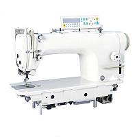 Швейная машина MIK 7200DD-4