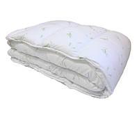 Одеяло ТЕП «Bamboo» microfiber