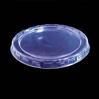 Крышка для пластикового стаканчика