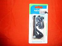 Наушники для телефона Nokia HS-31 ORIGINAL