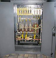 Панель защиты ПЗКБ-630