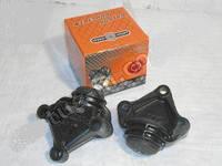 Кронштейн растяжки (краб) ВАЗ 2108 (комплект 2 шт) (производство ТРИАЛ)