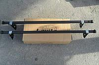 Универсальный багажник на крышу ВАЗ 2101-2109, Тав