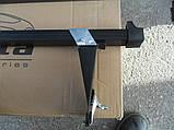 Универсальный багажник на крышу ВАЗ 2101-2109, Тав, фото 2