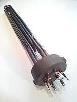 "Блок ТЭНов 12,0 кВт 380В 2,5"" к котлам ""ЭКО"", фото 1"