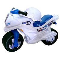 Детский мотоцикл Орион