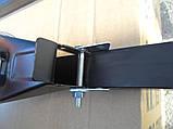 Универсальный багажник на крышу ВАЗ 2101-2109, Тав, фото 5
