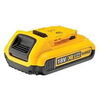Аккумулятор DeWalt N314783