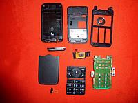 Телефон Fly SX310 (на запчасти)