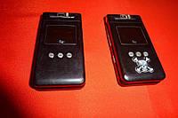 Телефон Fly MX230 (на запчасти)
