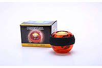 Еспандер-тренажер для кисті руки Power Ball FI-2722
