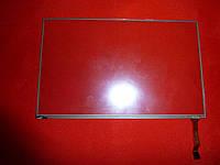 Тачскрин 070712-3A 10pin[ 159mm x 99mm ] сенсор для навигатора