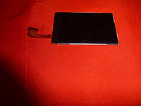 Дисплей Экран LCD Nokia 6260 slide