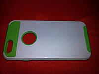 Apple Iphone 6 чехол накладка для телефона ПРОТИВОУДАРНЫЙ