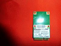 Wi-Fi адаптер (модуль) Asus K50AF (AR5B95)