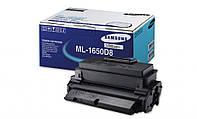 Картридж Samsung ML 1650 первоход (оригинал) virgin