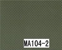 Пленка для аквапечати МА104/2 (ширина 100см)