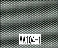 Пленка для аквапринта МА104/1 (ширина 100см)