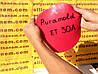 Полиуретан для форм декоративного камня PURAMOLD ET30А