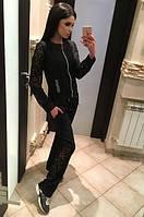 Женский модный костюм Орландо ян