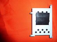 Карман винчестера (Корзина HDD) Asus K50AF