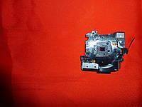 Матрица FujiFilm S2500 со стабилизатором и шлейфом
