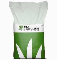 DLF Trifolium Relax Luxgrass (ДЛФ Трифолиум), 20кг.