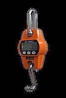 Крановые электронные весы ВК Зевс I-300 (300 кг)
