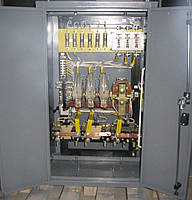 Панель защиты ППЗБ-400