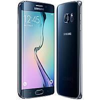 Смартфон Samsung G928F Galaxy S6 Edge+ 64GB Black Sapphire, фото 1