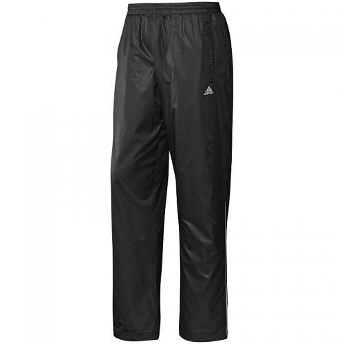 Адідас зимові штани чоловічі Adidas