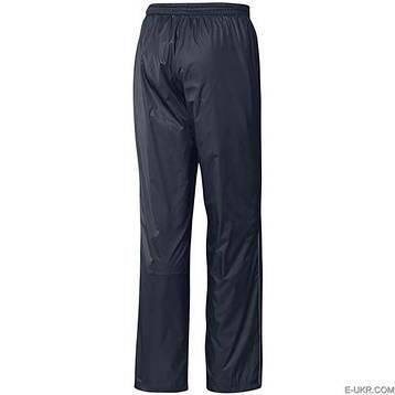 Адідас зимові штани чоловічі Adidas, фото 2