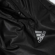 Адідас зимові штани чоловічі Adidas, фото 3