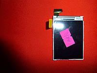 LCD Дисплей Экран Motorola A810