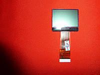 Дисплей LCD Sony Ericsson T100