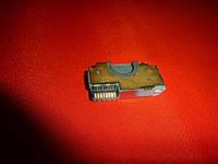 Бузер / динамик / антенный модуль для телефона Nokia 8800