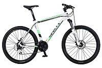 Велосипед SPELLi FX-7000
