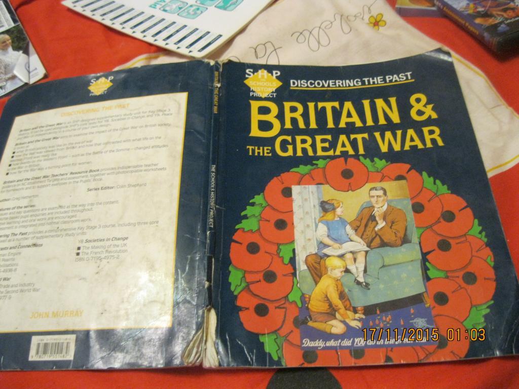 BRITAIN WAR книга АНГЛІЙСЬКОЮ МОВОЮ з БРИТАНІЇ