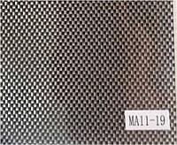 Пленка для аквапечати карбон МА11/19 (ширина 100см)