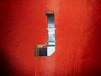 Шлейф для телефона Sony Ericsson W580 S500