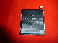 Аккумулятор Батарея HTC One S / BJ40100 Original
