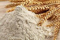 Отруби пшеничные (мучка пшеничная кормовая)
