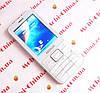 Телефон Nokia C8+  odscn   -  4 sim, white new, фото 2