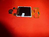 Дисплей / Шлейф / Динамик Motorola V220
