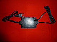 Блок питания Hewlett Packard C2176A Original 30V / 400mA (для принтера сканера)