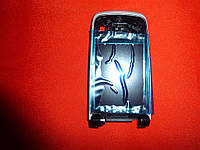 Дисплей / Динамик / Крышка Nokia 6600 fold ORIGINAL