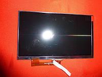 "LCD дисплей / Матрица для планшета MF0701683001A / SQ070FPCC230M-02 / 30pin 7"""