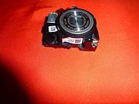 Объектив Nikon L19 L20 L21 L22 L24