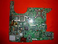 Материнская плата HP Compaq F500 DA0AT8MB8H6 Rev:H